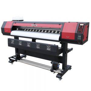 WER-ES1602 ప్రింటర్
